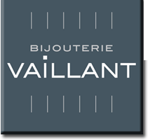 Bijouterie Vaillant
