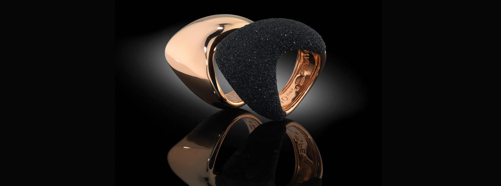 bijoux-argent-bijouterie-vaillant