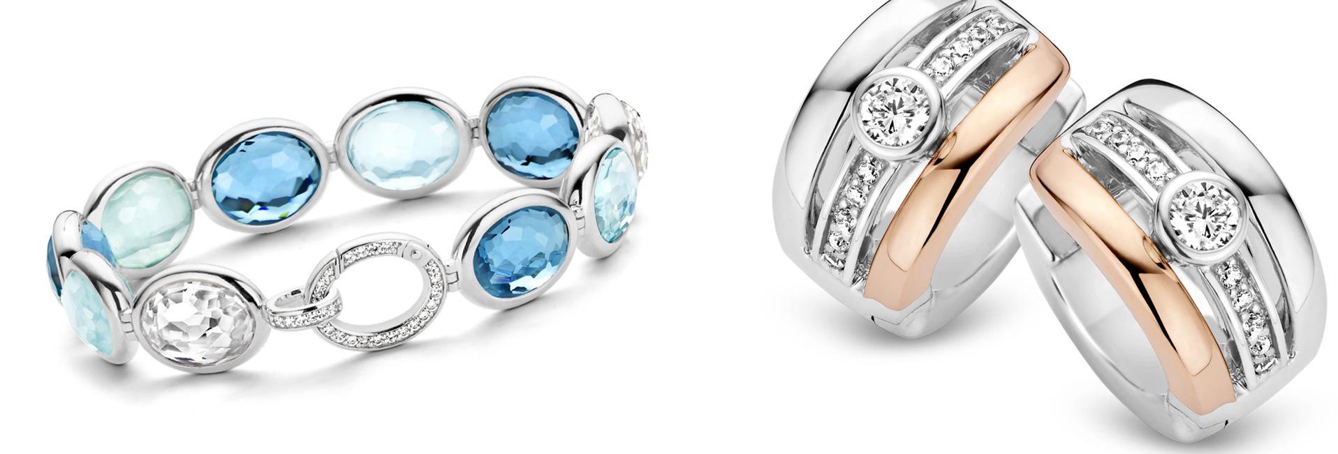 header-bijoux-argent
