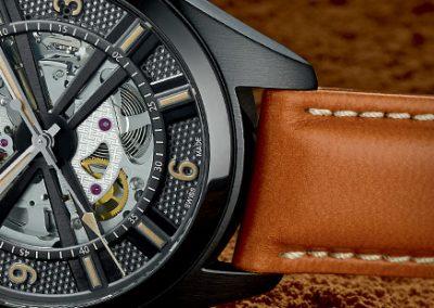 header-montres-suisses-400x284