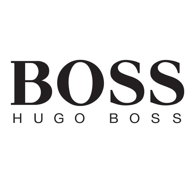 logo-boss