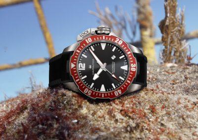 parallax-montre-suisses2-400x284