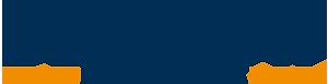 5120_beuchat-logo