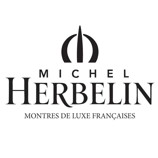 michel-herbelin-logo
