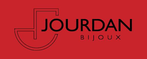 logo2jourdan