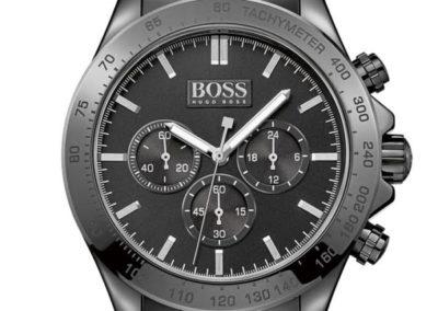 Hugo-Boss-400x284