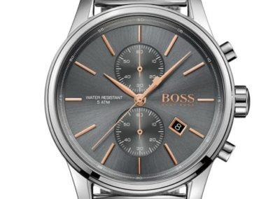 Montre-Hugo-Boss-2-400x284
