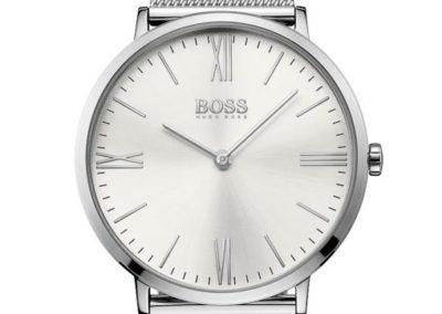Montre-Hugo-Boss-3-400x284