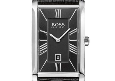 Montre-Hugo-Boss-4-400x284