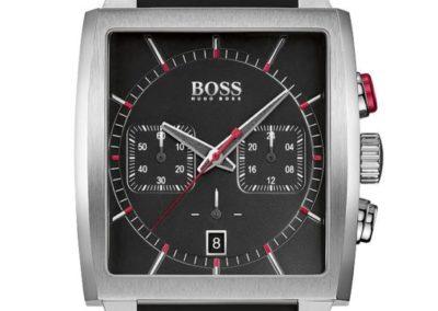 Montre-Hugo-Boss-400x284
