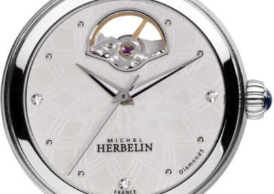 herbelin-dame-400x284
