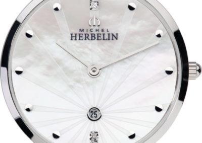 herbelin-dame-6-400x284