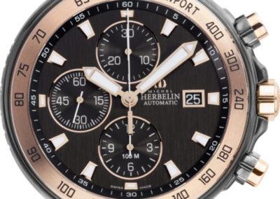 herbelin-homme-400x284