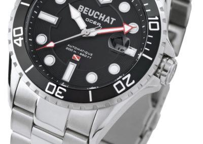 BEU0095-1p-400x284