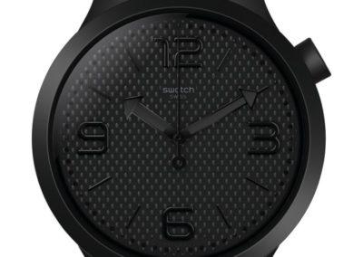montre-swatch-1-400x284