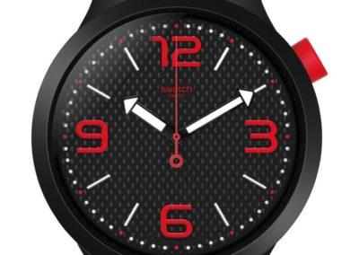 montre-swatch-3-400x284