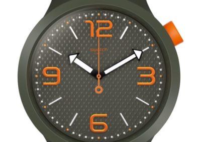montre-swatch-5-400x284