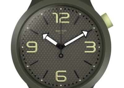 montre-swatch-6-400x284
