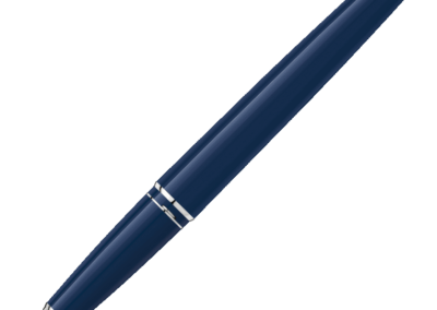 114809-PIX-Blue-Rollerball_1814025-400x284
