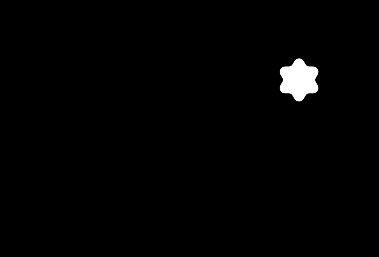 Montblanc_Logo_Solo_RGB_Pos