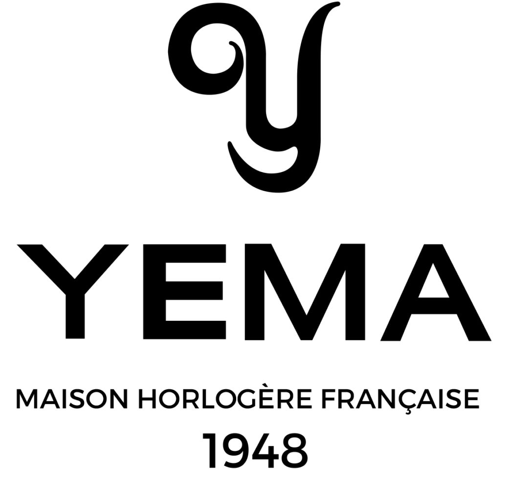 OFFICIAL-YEMA-LOGO-NOIR