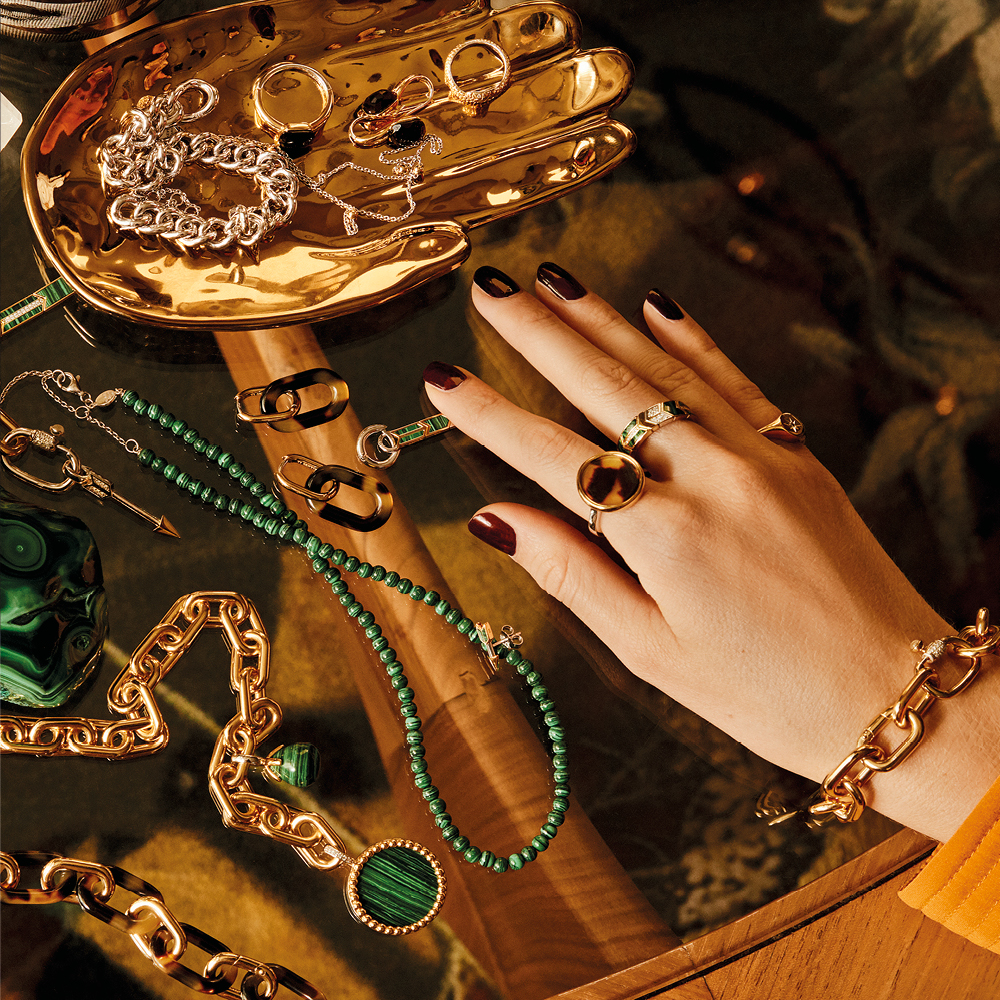 bijoux fantaisie saint-brieuc