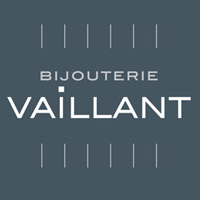 Logo-bijouterie-Vaillant_placeholder