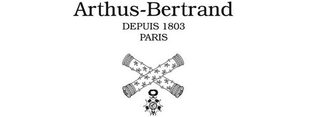 logo-arthus-bertrand