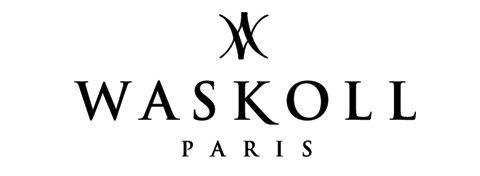 waskool-logo