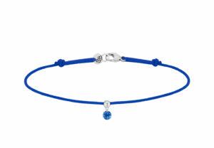 BC0007WGSABU-Bracelet-BB-saphir-bleu-015-ct-approx.-cordon-BLEU-or-blanc-18KT-290-E-300x208