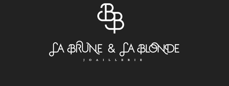Logo_Brune_Blonde_Comptoir_Italie-15764
